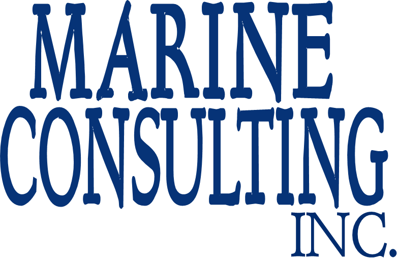 marineconsultinglogo.png